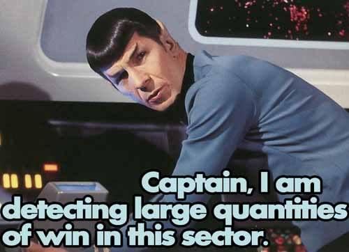 [Image: SpockWin.jpg]